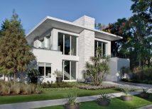 Rgba Home Tour Phil Kean Design Group