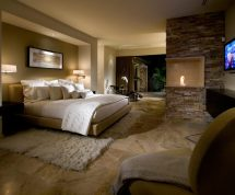 Bedroom Design In Luxury Homes Phil Kean Group