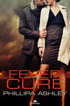 Fever Cure