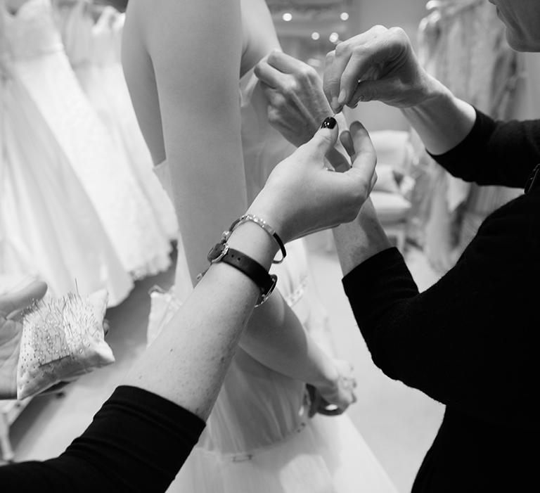 Phillipa-Lepley-Fittings-Couture-Corset-Wedding-Dress-London-Designer-Wedding-Dress