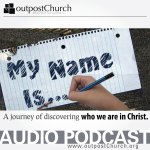 Podcast-graphic-[My-Name-Is]