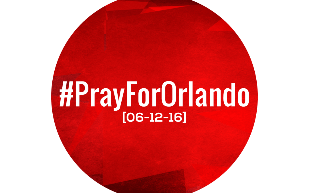Thoughts in the wake of a tragedy
