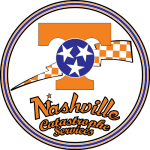NashvilleCat LOGO_FINAL_nobg_innerwhite_500