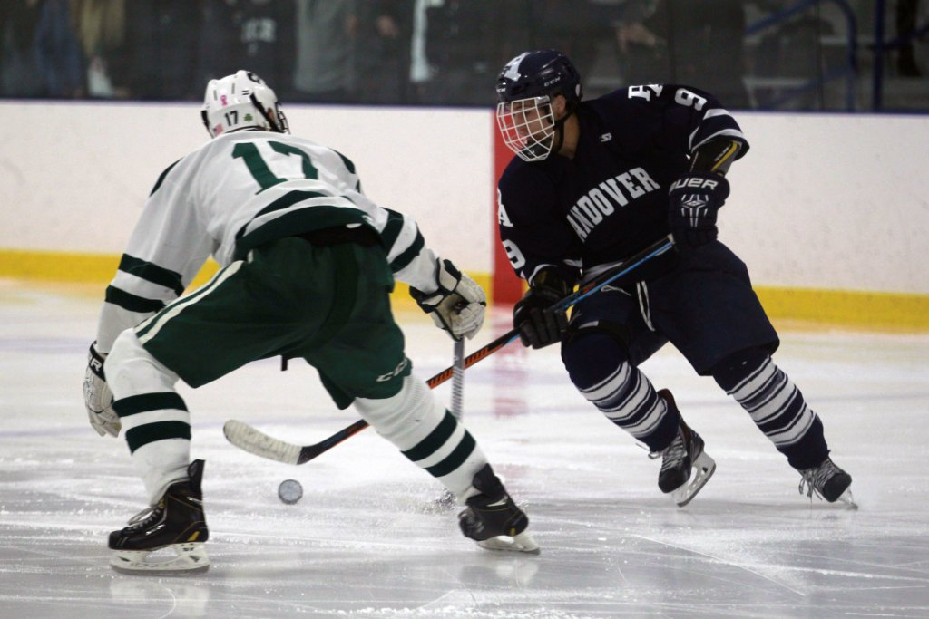 BVH: Early Lead Paves the Way to Comfortable Win