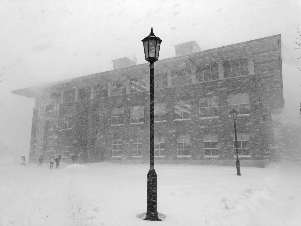 mcallahan.snow.01