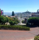 More of Lombard Street