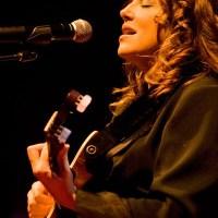 The Songs of Ana Carolina