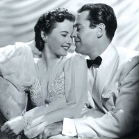 All the world a stage: six films of Preston Sturges