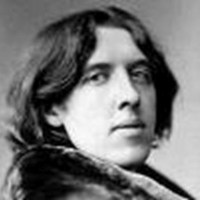 Mr and Mrs Oscar Wilde