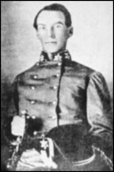 General Winfield Scott Featherston