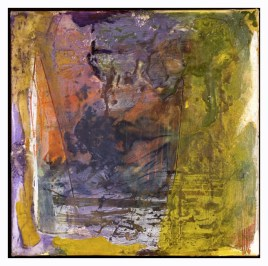 untitled-9x9-oil-and-encaustic-on-canvas