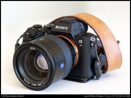 Zeiss Batis Sonnar T* 85mm f1 8: A Review – Photography