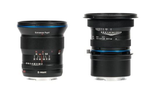 laowa 15mm 4.0 f/4 macro f/4.0 review 42mp high resolution makro close focus flare e-mount a7rii a7riii