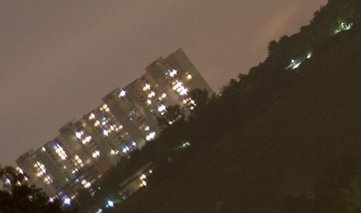 sigma 35mm 1.4 art hsm dg sharpness coma astro astrophotography milky way astigmatism