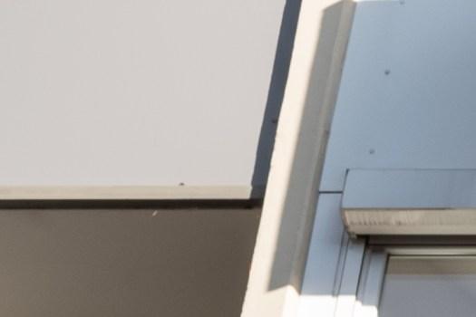 ttartisan 50mm 1.4 m m-mount leica m10 sony a7riii a7riv sharpness bokeh resolution contrast review