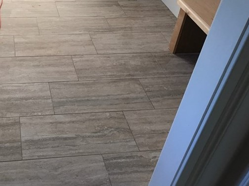 Brownsberger large tiles