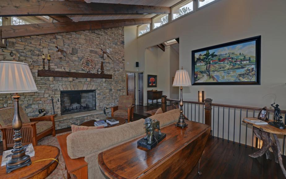 CONNOLY HOUSE-large-004-4-Great Room-1500x938-72dpi