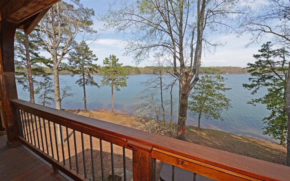 CONNOLY HOUSE-large-018-18-DeckPorch-1500x938-72dpi