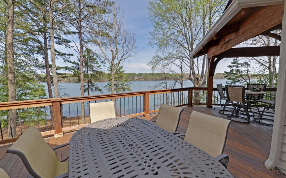 CONNOLY HOUSE-large-020-20-Deck-1500x938-72dpi