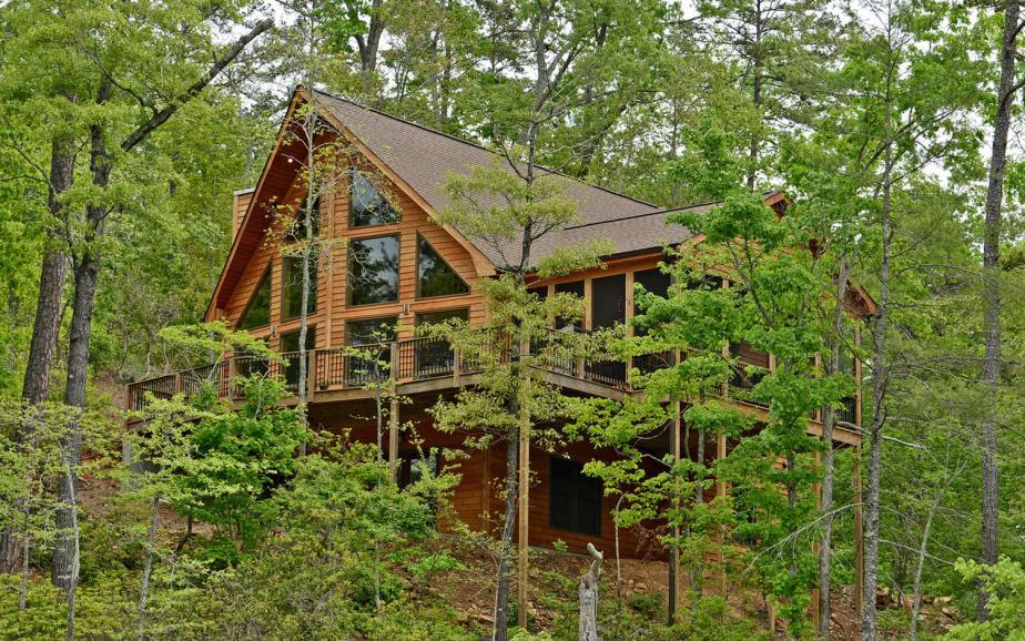 Disher Lake House-large-002-2-Exterior-1500x938-72dpi