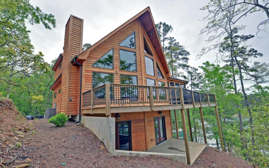 Disher Lake House-large-003-3-Exterior-1500x938-72dpi