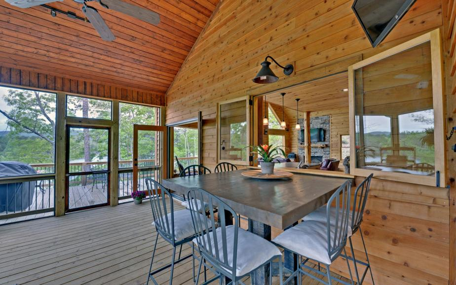 Disher Lake House-large-014-14-Outdoor Dining-1500x938-72dpi