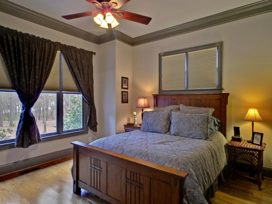 Portfolio 4-large-009-9-Master Bedroom-1333x1000-72dpi
