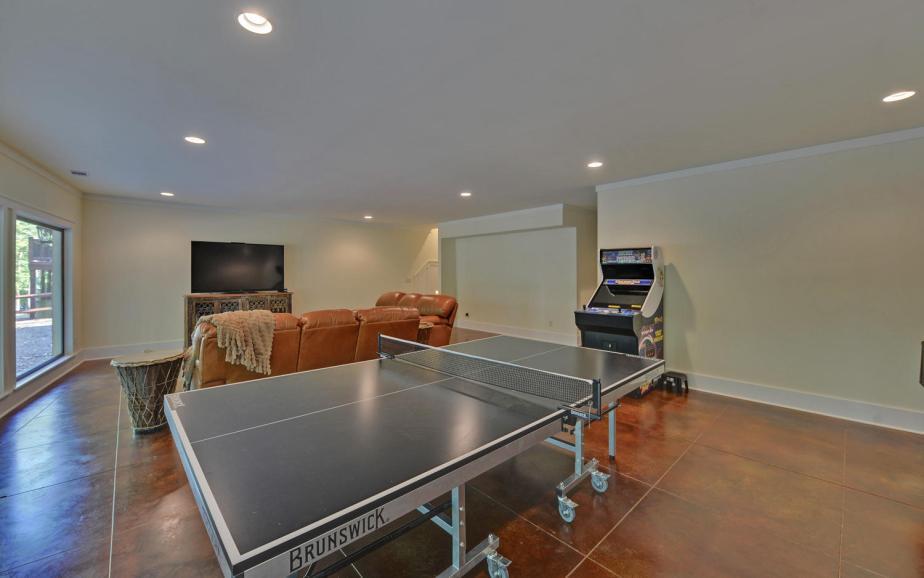 SIMONDS HOUSE-large-031-35-Terrace Level-1500x938-72dpi