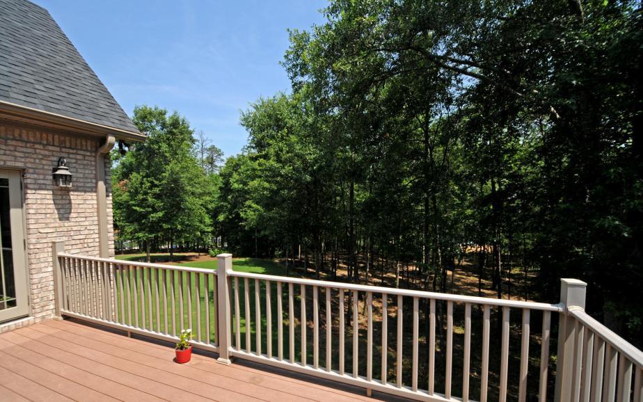 SPICER LAKE HOME-large-027-27-Deck-1500x938-72dpi