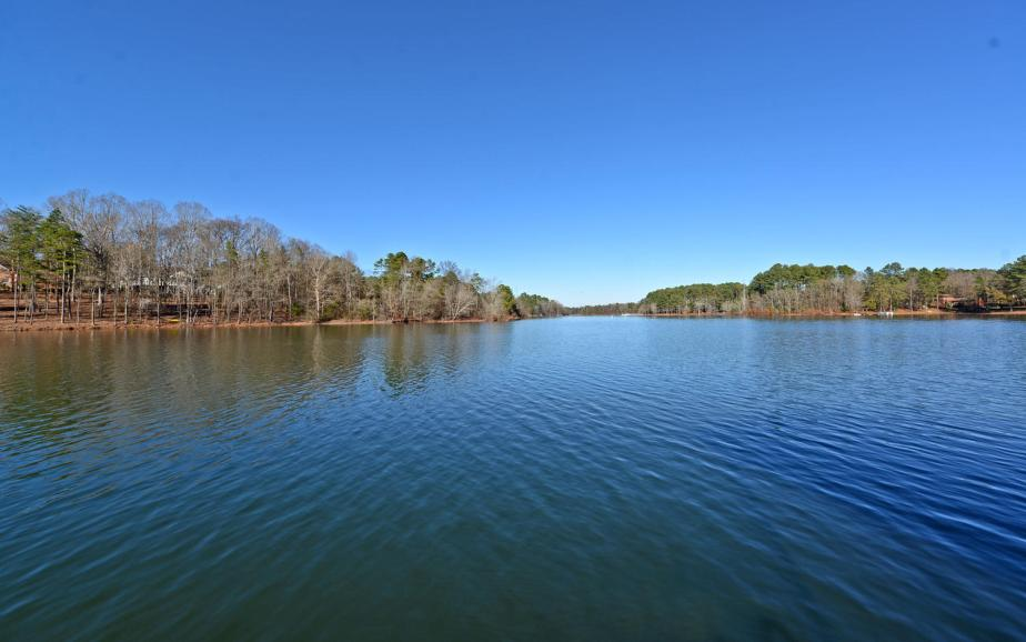 SPICER LAKE HOME-large-029-29-Lake View-1500x938-72dpi
