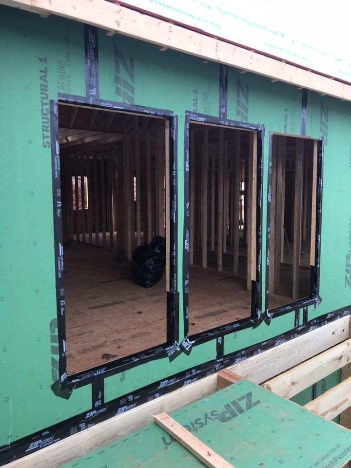 1-ready for triple window