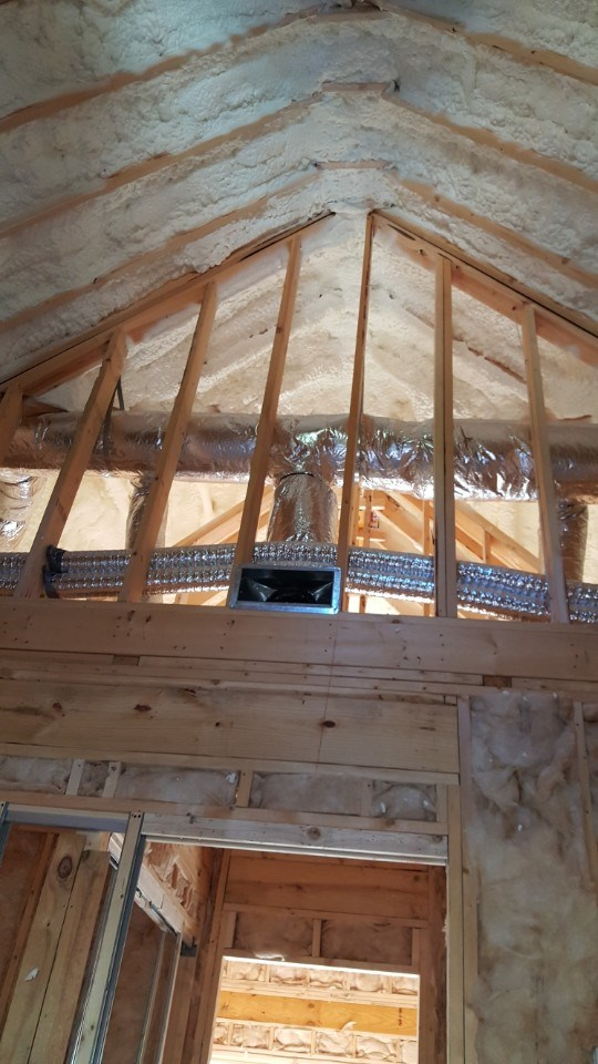 5-insulation