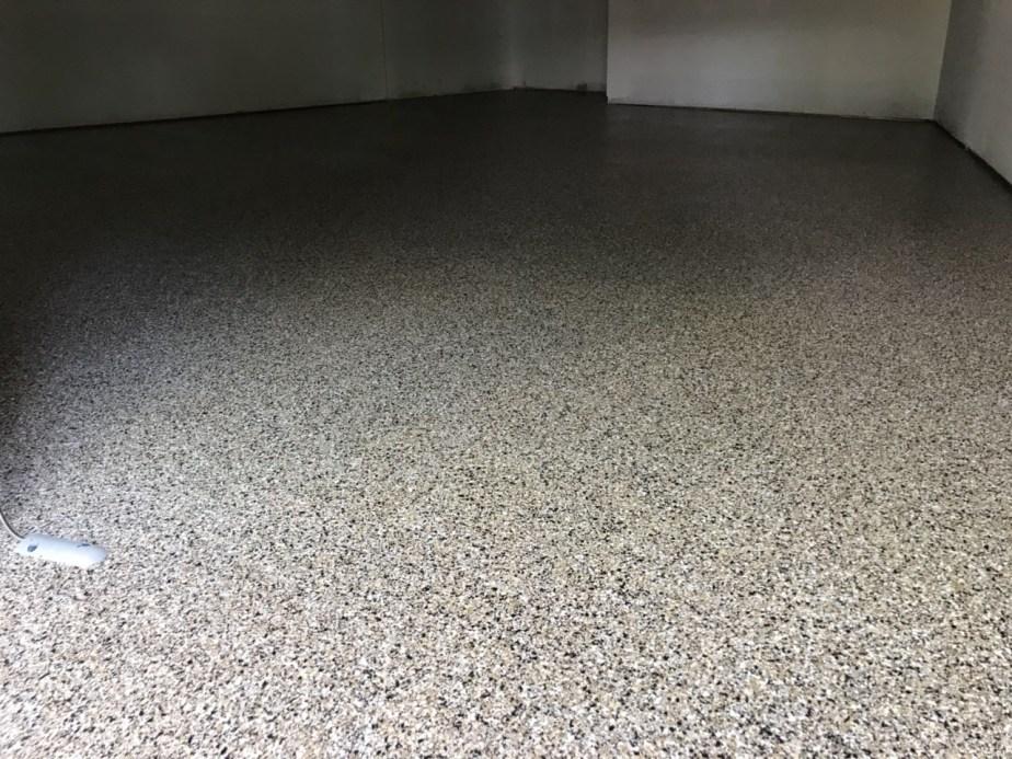 4-garage floor coating