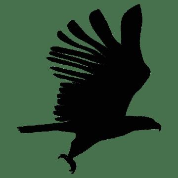 Phillip Schneider logo