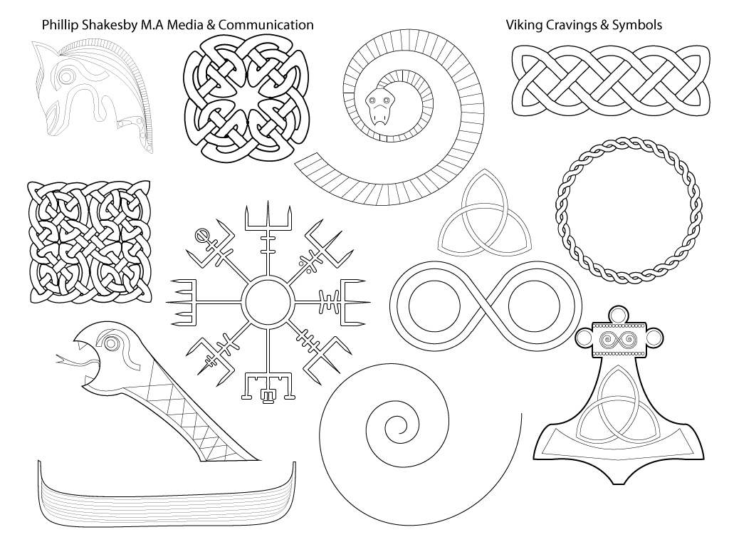 Learn Wood carving patterns celtic ~ zine