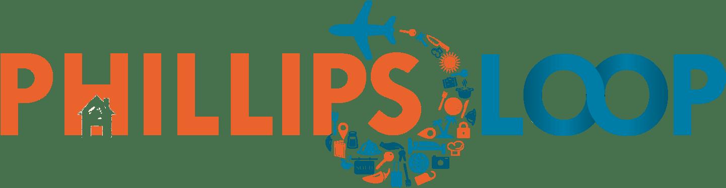 Phillips Loop