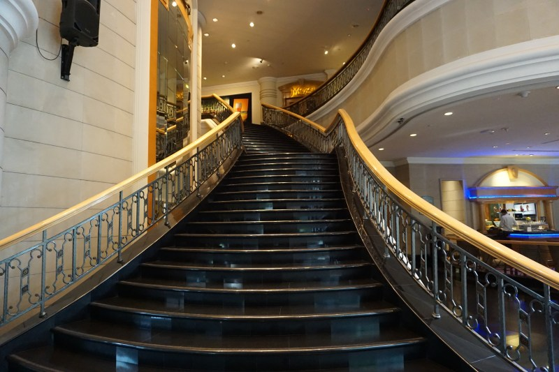 Renaissance Hotel Kuala Lumpur