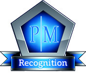 PM recognition shield