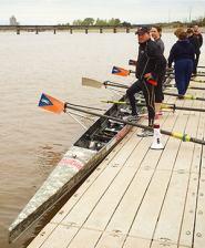 rowing practice-2