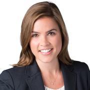 Attorney Ashley Schovanec Web