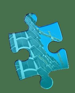 slider-puzzle-4v2