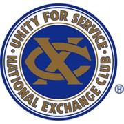 Downtown Exchange Club of Oklahoma