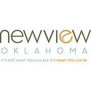 New View Oklahoma
