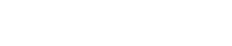 Phillips Murrah, Oklahoma's Business Law Firm