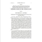 SCOTUS opinion link