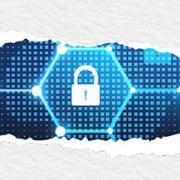 cyber breach artwork