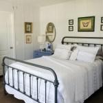 Master Bedroom Reveal Phillipsplace