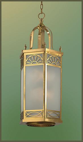 church sanctuary lighting chandeliers