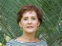 Bobbi Williamson