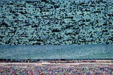 BB-MacOSX104_RGB_06-JW_002_1600px